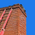 Oxford Chimney by Allgood Construction Services, Inc.