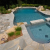 Decatur Patio by Allgood Construction Services, Inc.