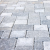 Rex Pavers by Allgood Construction Services, Inc.