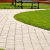 Decatur Sidewalks by Allgood Construction Services, Inc.