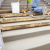 Rex Steps by Allgood Construction Services, Inc.