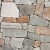 Decatur Stone by Allgood Construction Services, Inc.