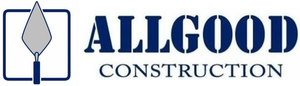 Allgood Construction Services, Inc.