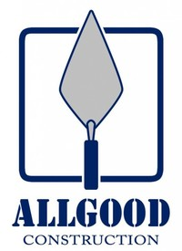 Allgood Construction Services, Inc. Logo